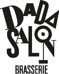 Brasserie & SAHRAP